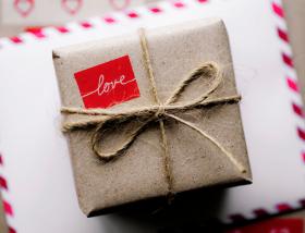 квест с подарками для любимого человека во Львове
