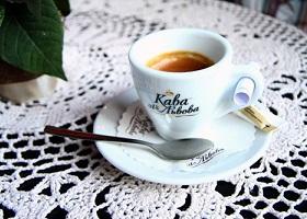 Квест кофейнями Львова