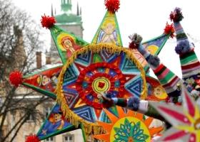 Квест для детей во Львове